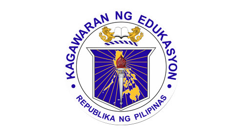 Department of Education: Divisions of Manila, Bacolod City, Negros Occidental, Iloilo, Davao