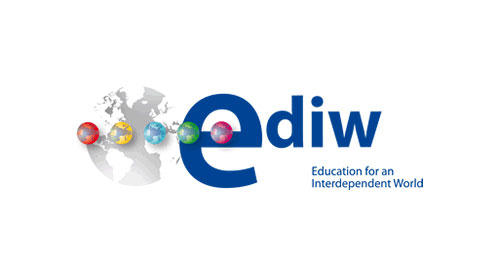 Education for an Interdependent World - EDIW - in Brussels, Belgium - Project Co-coordinator