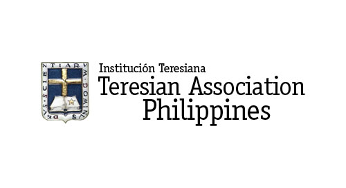 Teresian Association International, Inc. - TAII
