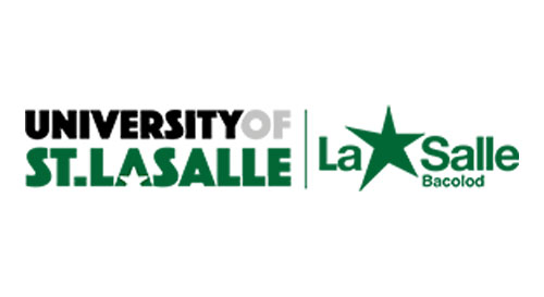 University of Saint La Salle - USLS (Bacolod City)