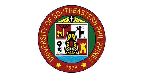 University of Southeastern Philippines - USeP (Davao)