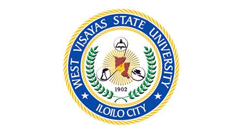 West Visayas State University