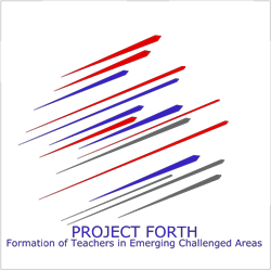 Project Forth