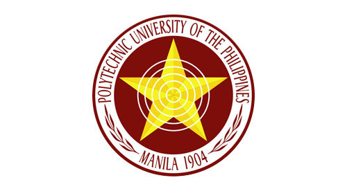 Polytechnic University of the Philippines - PUP (Manila)